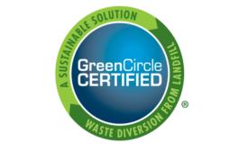 greencircle