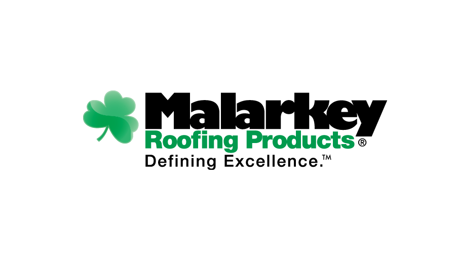 Malarkey Roofing Products Announces Sustainability And