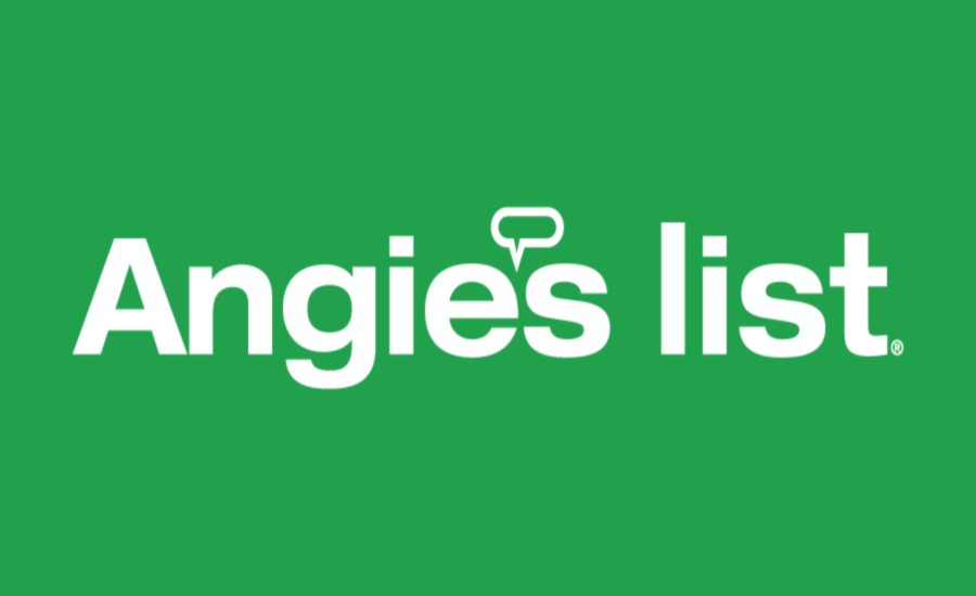 Gaf And Angie S List Announce Strategic Partnership 2015
