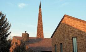 Church shot for Web