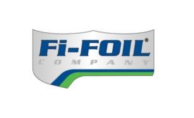 FiFoil Company