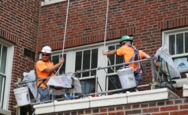OSHA Safety Release
