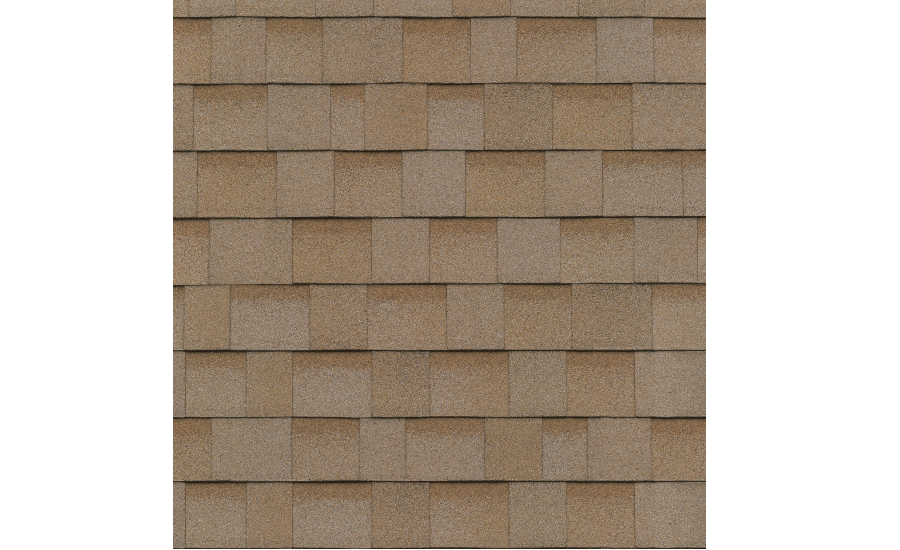 IKO Adds New Color To Title 24 Compliant Residential Roofing Shingle  Collection