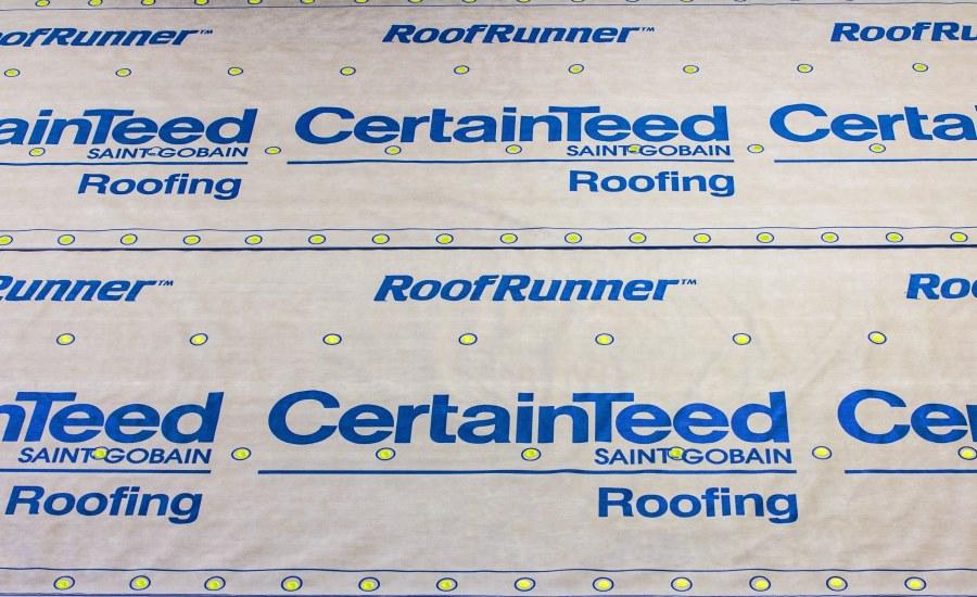 Roofrunner 2017 04 14 Roofing Contractor