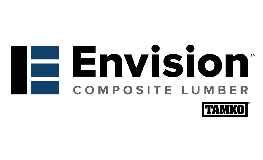 Envision Decking Announces Distribution Agreement With Guardian