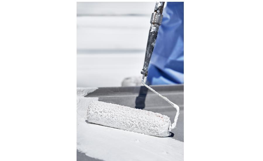 Ge Enduris 2017 02 23 Roofing Contractor