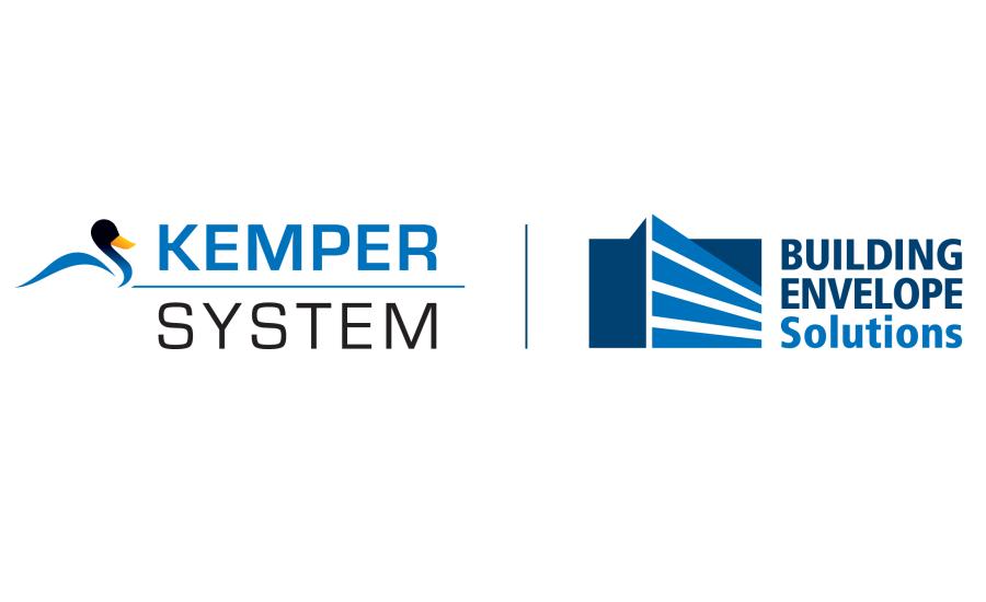 Wiggenhagen To Lead Kemper System America 2018 09 11