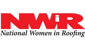NWIR Logo