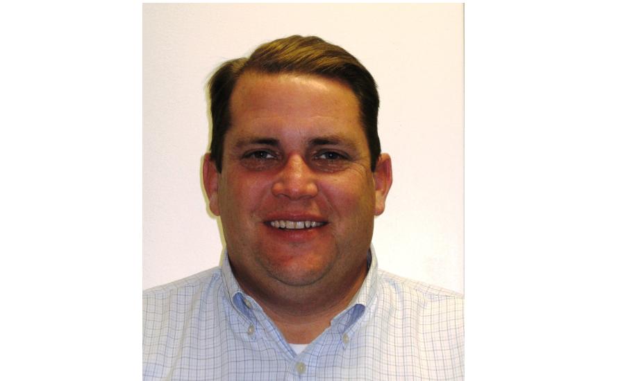 In Memoriam Phil Ryan Fibertite Direct Sales Rep 2017