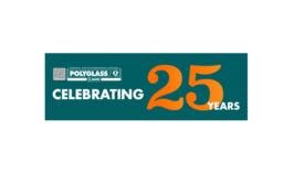 Polyglass 25 Years