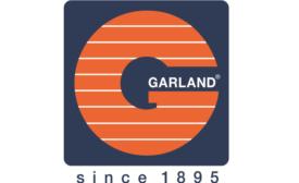 Garland Company