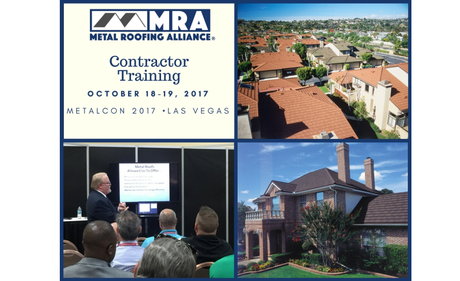 Increasing Profits And Growing Your Residential Metal Roofing Company In  The Age Of Millennials | 2017 09 12 | Roofing Contractor