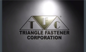 Triangle Fastener Corporation