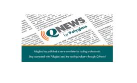 Q News