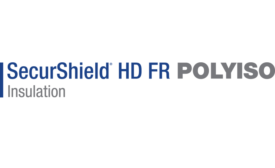 SecurShield