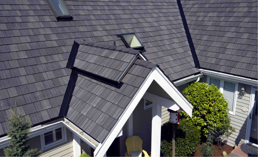 Davinci Roofscapes Lowers Product Pricing By Up To 16 Percent