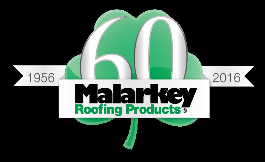 Malarkey Roofing Products Celebrates 60 Years Of Asphalt