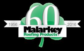Malarkey 60 Years