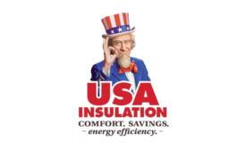 USA Insulation