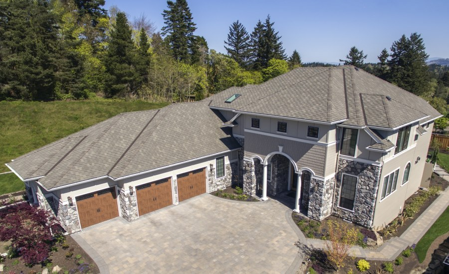 Malarkey Roofing Products Releases Two New High Profile
