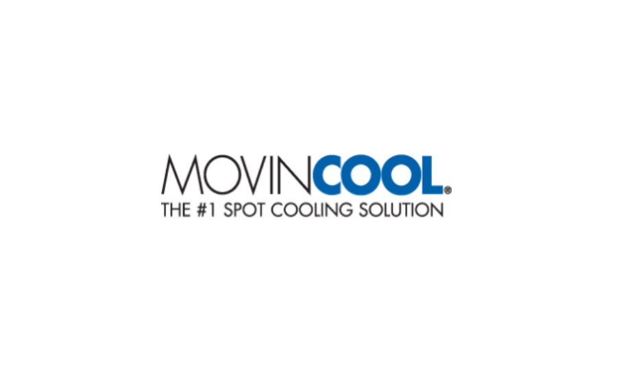 MovinCool Offers New Guide to Buying Portable Air Conditioners and Spot Cooling Units