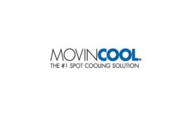 MovinCool