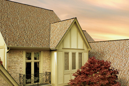Architectural Shingles 2012 01 12 Roofing Contractor
