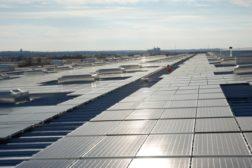 MBCI Photovoltaic
