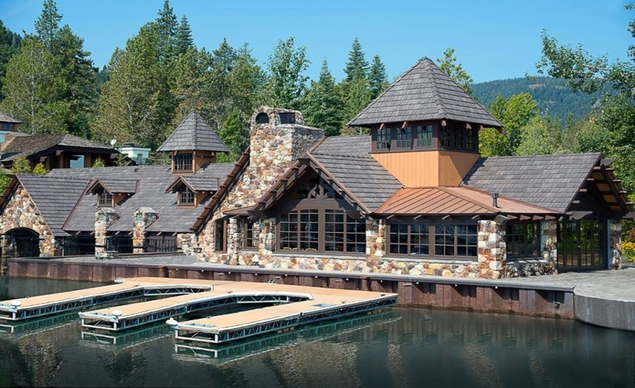 Chinese 20Americans additionally Traveling With Bebe additionally Granlibakken Lodge In Tahoe Offers Wellness Weddings And Treetop Fun in addition Hotel Jerome further Extraordinary Houses Clinging Cliffs Take Beauty. on lake tahoe conference