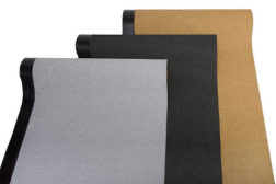 Membranes and Base Sheets