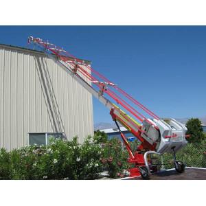 Lift Equipment 2013 06 26 Roofing Contractor