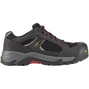 Footwear 2013 03 21 Roofing Contractor