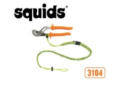 Ergodyne Squid Lanyard
