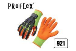 Ergodyne thermal glove