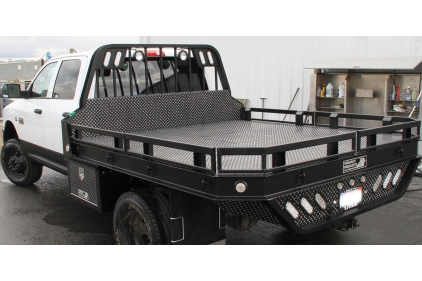 Feature_Aluminum-Flatbed-for-Pickup-Trucks.jpg