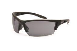 Honeywell Uvex Instinct safet eyewear