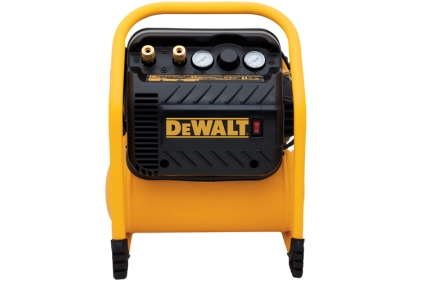 Feature_dewalt.jpg