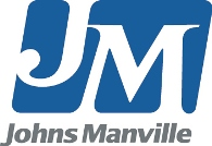 Johns Manville Elastomeric Coating