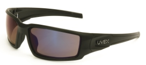 Honeywell safety eyewear