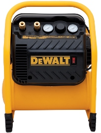 DEWALT Trim Compressor