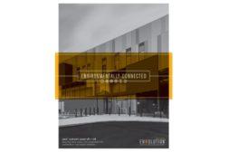 Metl-Span brochures