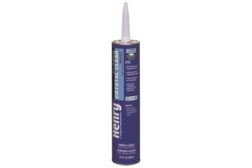 Henry clear sealant