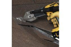 Malco Products shingle-cutting shear
