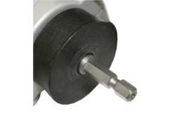 Malco drill attachments