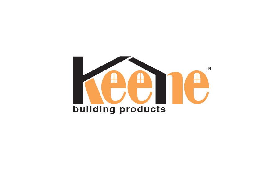 Keene-Logo-2012-feat.jpg