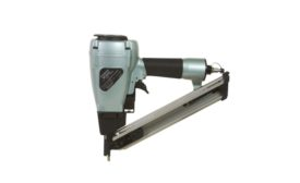 Hitachi Power Tools strip nailer
