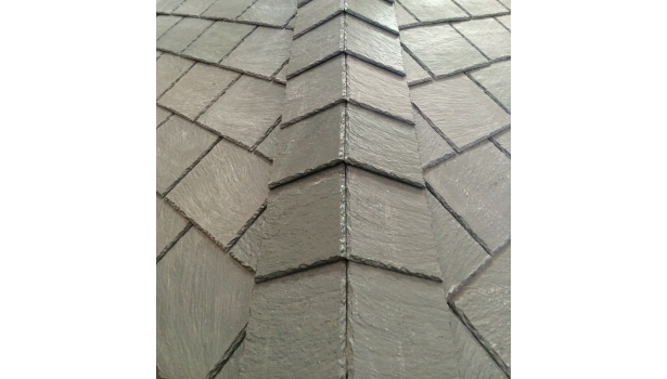 Ply-Gem-Roofing-Hinged-Hip-and-Ridge.jpg