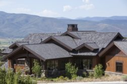 DaVinci Roofscapes slate and shake products