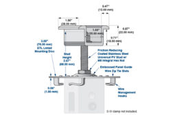 S-5! Solar Attachment Kit