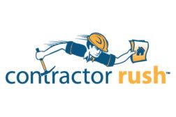 Contractor Rush